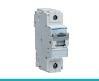 Modular Isolators / Contactors / Relays