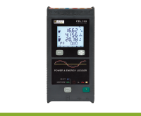 Portable Network Analyser / Logger