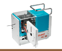 Automatic Cable Preparation Machines