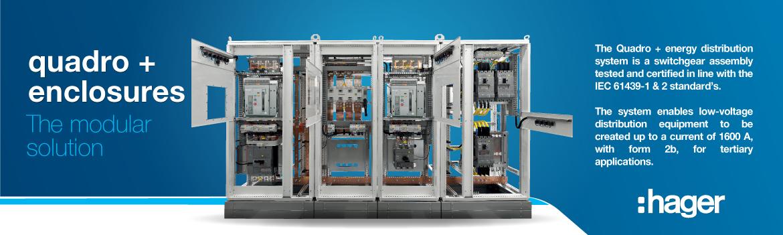 Home - Electro Mechanica (pty) Ltd